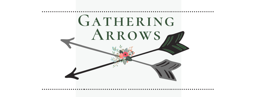 Gathering Arrows